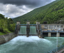 Unlocking Hydropower's Potential