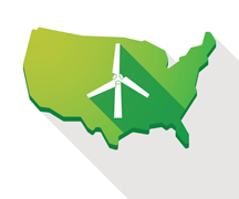 Is 100 Percent Renewable Power In America A Possibility?