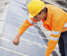 Three Best Opportunities for Jobs in the Green Energy Sector