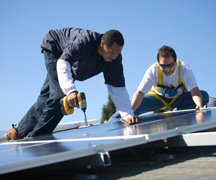 Solar Power Among Fastest Growing Sub-Sectors Of American Economy