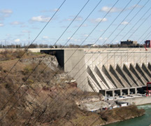 Hydro In Connecticut On The Rise