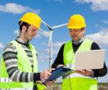 Solar And Wind Offer Two Of The Best Jobs In Energy