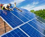 Solar Installation Grew 76% In 2012