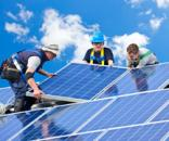 Renewable Energy Jobs For Veterans