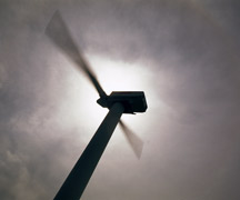 Massachusetts A Green Job Desitnation As State Beefs Up Wind Power